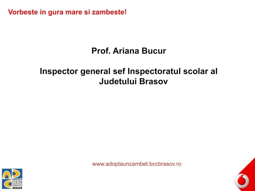 Prezentare APCBrasov_Vorbeste in gura mare si zambeste_026